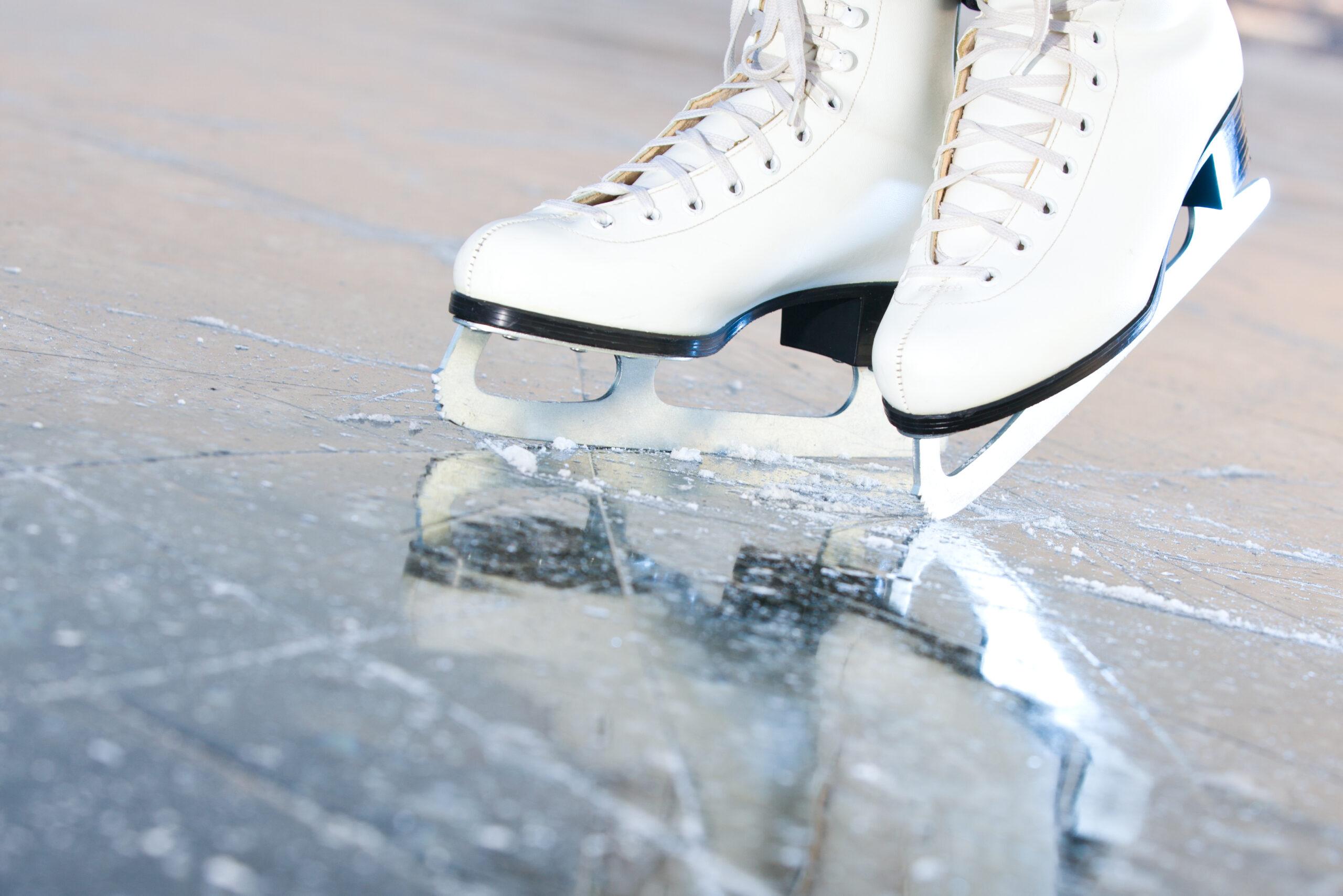 Eiskunstlaufen